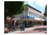 Schuhhaus KOCH